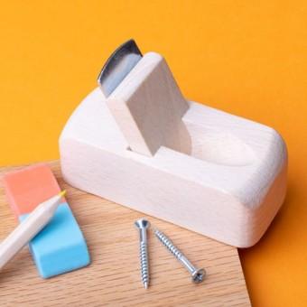 Personalised Tools and DIY