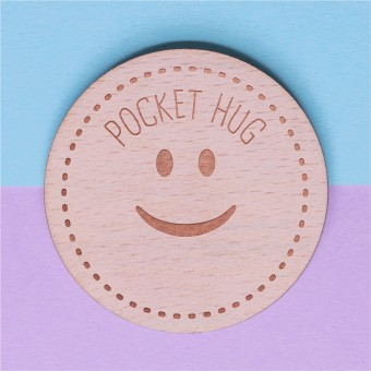 Pocket Hug