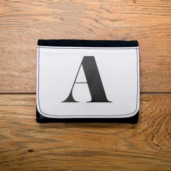 Initialised Wallet