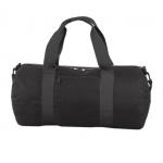 Personalised Luxury Gym Barrel Bag