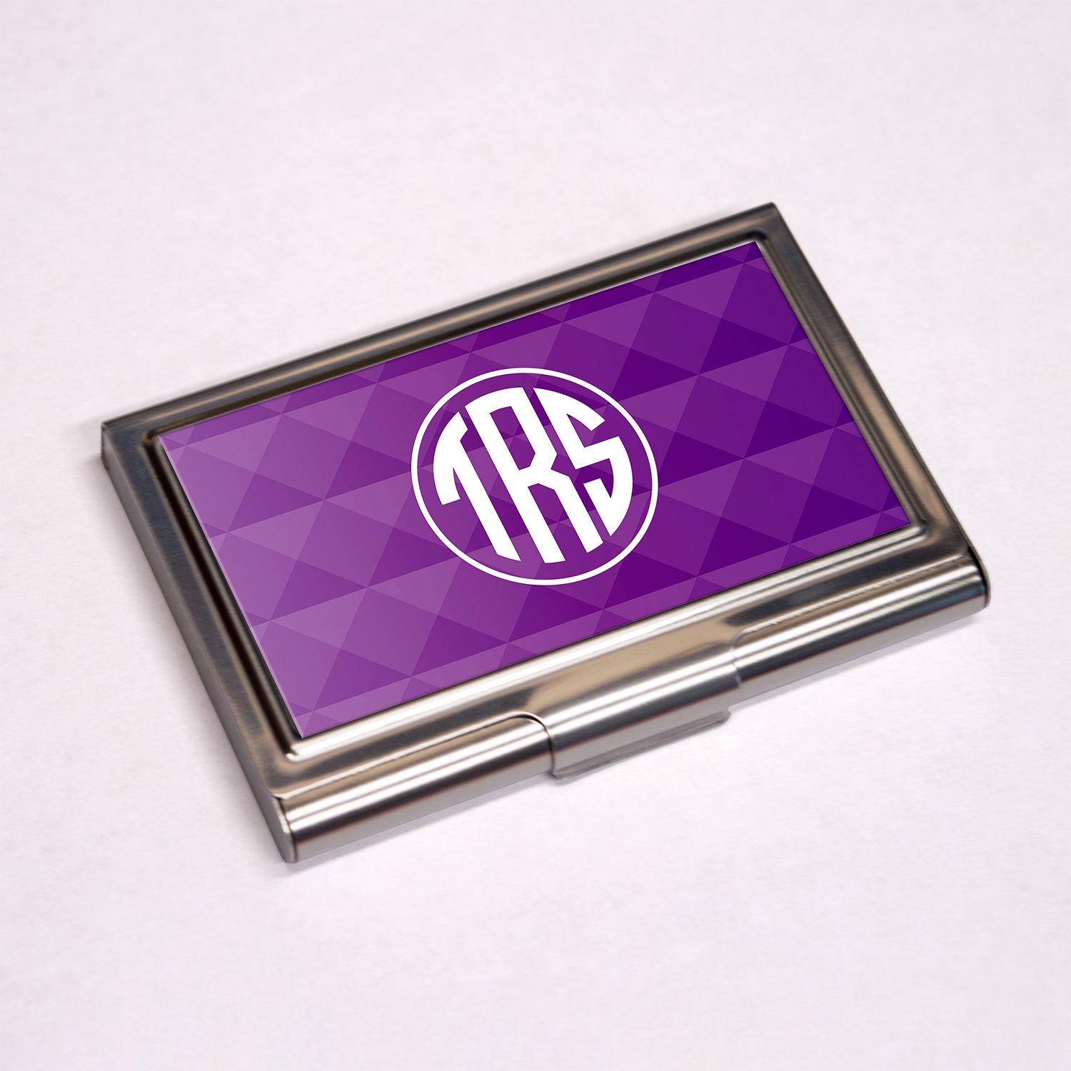 Personalised business card holder colour printed sublimation bch 107 personalised business card holder colour printed sublimation bch 107 reheart Image collections